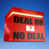 deal or no deal casino