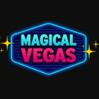magical vegas