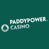 paddypower casino