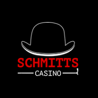 shmitts casino